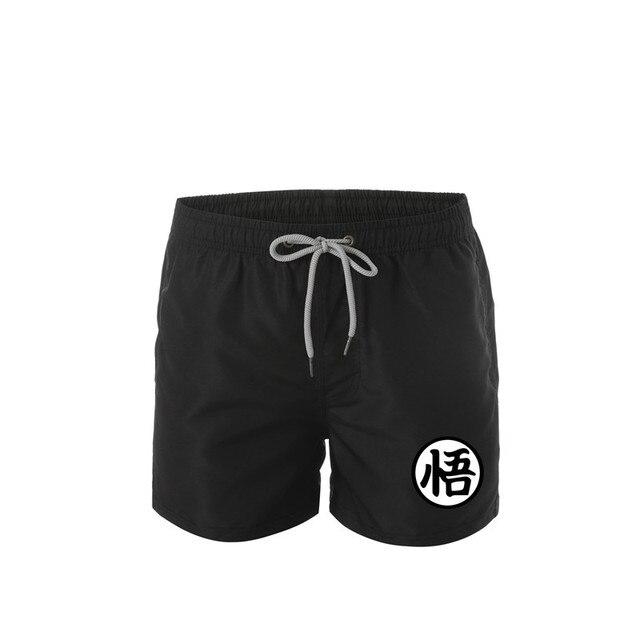 2019 NOVA Marca de Roupas de Ginástica Dos Homens Dupla camada Solta Shorts Homens Bermuda De Surf de Basquete Execução Boardshorts Esporte Calças Curtas