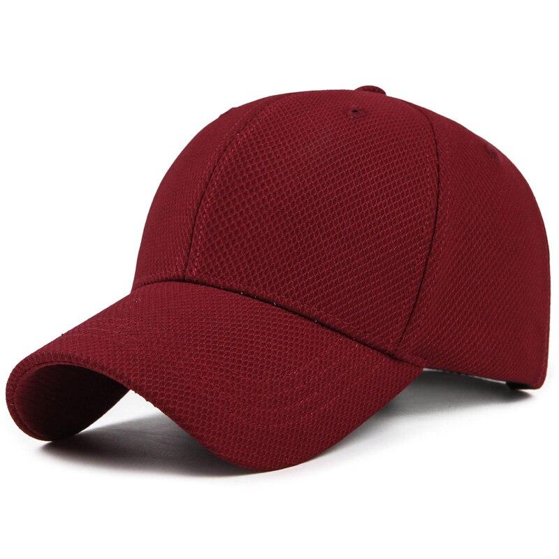 гольф-caps для мужчин летом купить на алиэкспресс