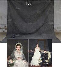 10x20ft пользовательские Tye-Die муслин фото фон свадьба, 100% хлопок ткань ручной работы детские фоны для фотостудии