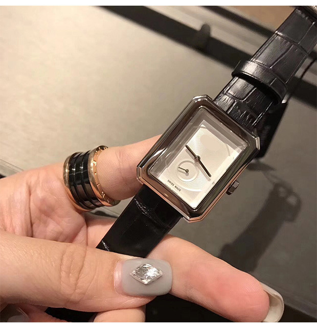 famous Womens Watches Top   Runway Luxury European Design Automatic Quartz Wristwatches FL307Pfamous Womens Watches Top   Runway Luxury European Design Automatic Quartz Wristwatches FL307P