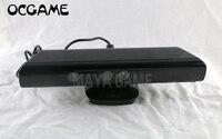 OCGAME Original Kinect For XBOX360 Camera Sensor xbox 360 Slim Kinect Sensitive Kinect adapter