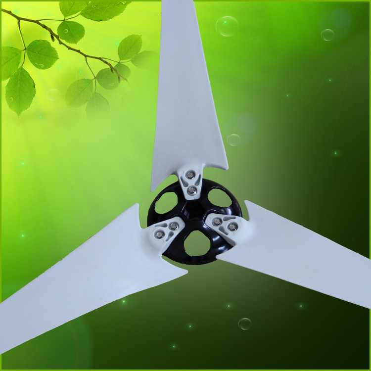 wind turbine blades nylon blades free shipping 900mm + wheel hub +hubcap for 3 blades wind turbine analysis of grouted connection in monopile wind turbine foundations