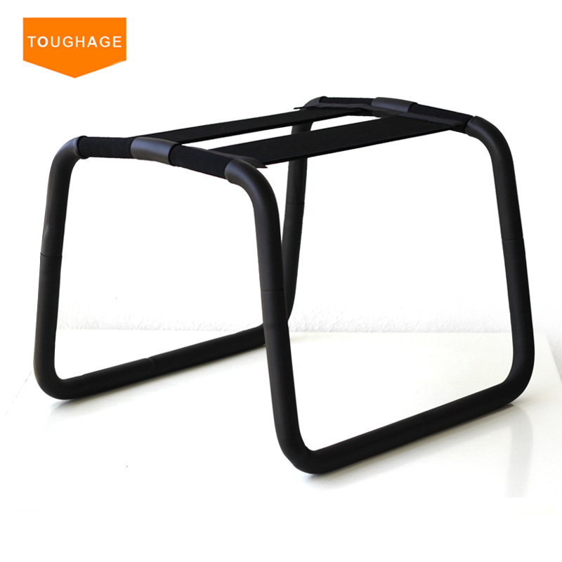 Toughage love sex chair sex chair Adult sex furniture Multifunctional Home Sofa adults toys for couples bdsm adults products цена