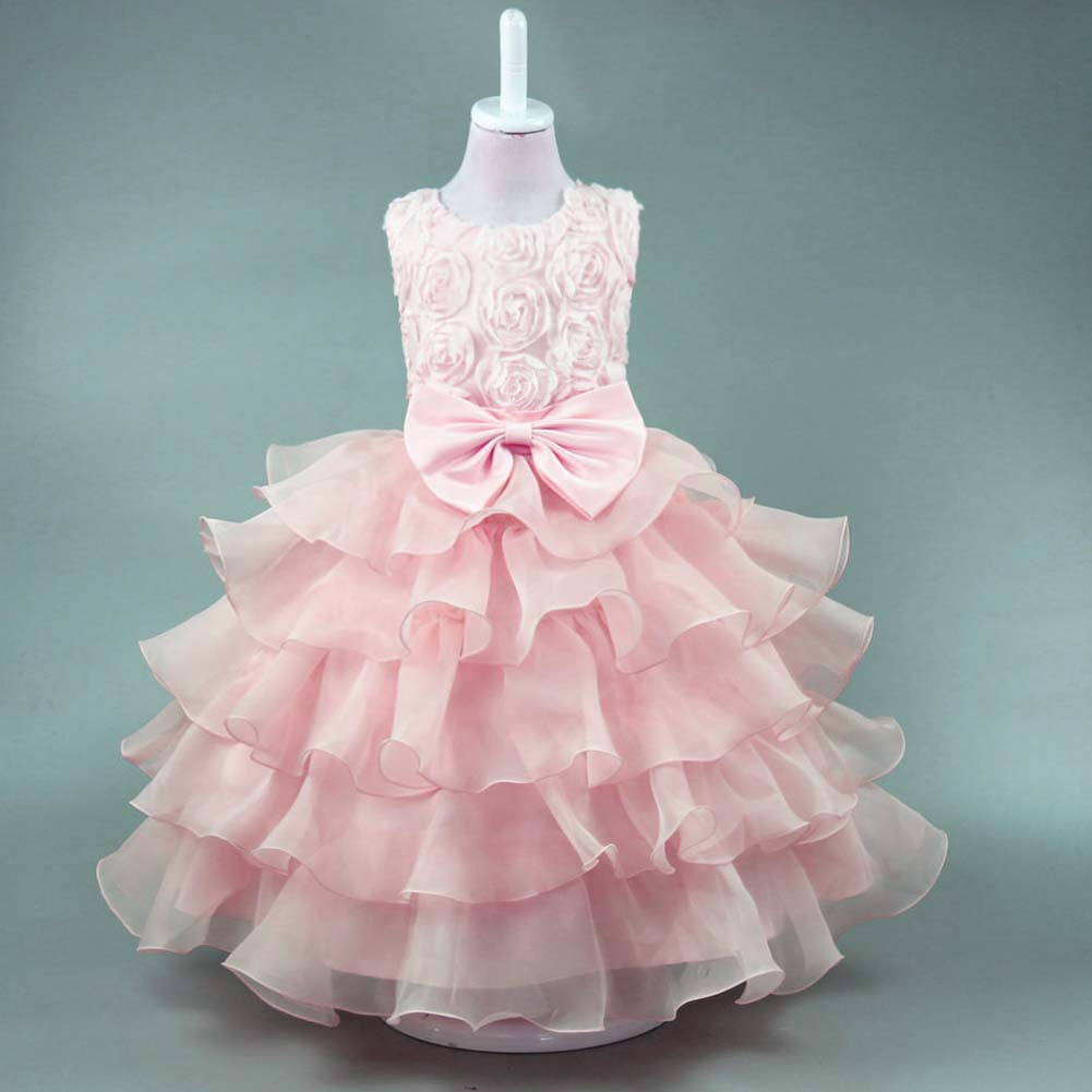 Nice Party Dresses For Baby Gallery - Wedding Ideas - memiocall.com