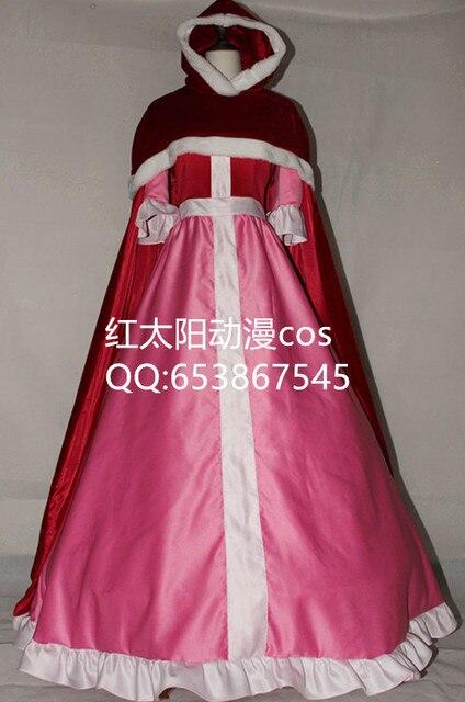 véritable grande collection nouvelle sélection € 70.88 |Belle et la bête robe cosplay Belle princesse avec cape dans de  sur AliExpress.com | Alibaba Group