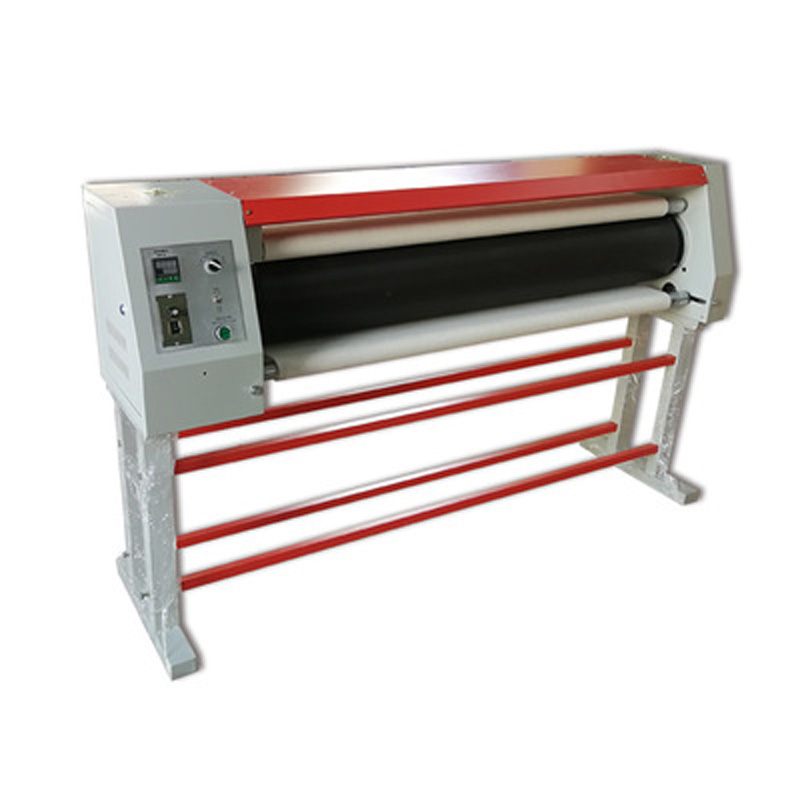 roll transfer machine with stand3