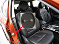Styling de carro Para Renault KADJAR 2016 Fechadura Da Porta Fivela Trava Da Tampa Especial Tampa Decorativa Modificado Auto Acessórios 4 pcs
