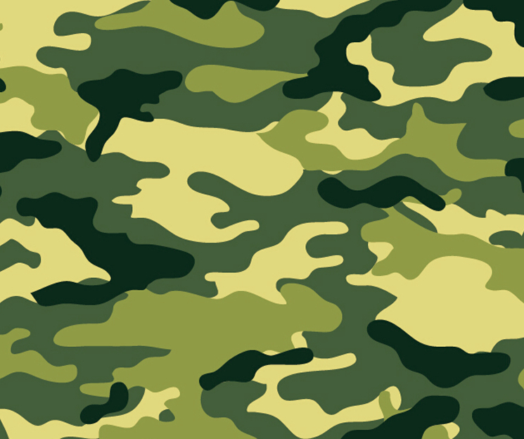 Aliexpress.com : Buy Army Camo Camouflage Arctic Car Wrap ...