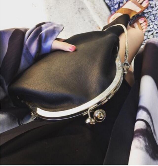 Moda mujer clip bolso vintage mujer estilo simple bolso lindo casual bandolera de hombro shaoti9 Bolsos de hombro tipo bandolera para hombre de la marca JEEP BULUO, Tote de alta calidad, bolso de mensajero para hombre de negocios a la moda, bolsos de cuero divididos de gran tamaño