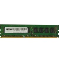 for Lenovo x3250 M5 x3100 M5 ThinkServer TS440 TS140 RAM 8GB DDR3L 1600MHz 4GB 2Rx8 PC3L 12800E Memory DDR3L Unbuffered ECC