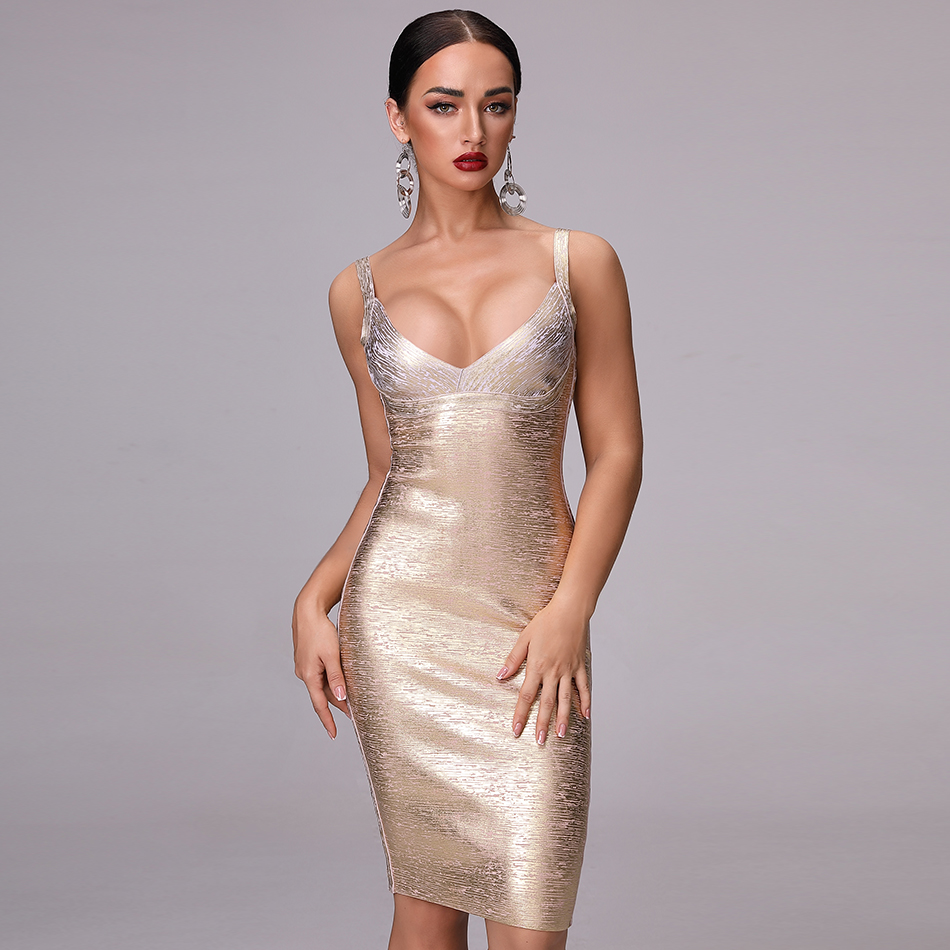 Gold Bandage Stop118 discount 13