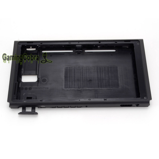 Repair Part Housing Shell Case Plastic Plate for Nintendo