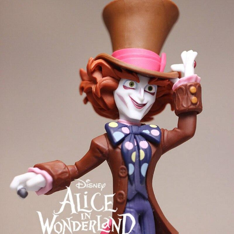 Online kaufen großhandel haus figurine aus china haus figurine ...