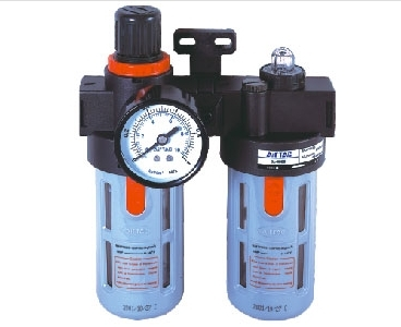 все цены на Supply AirTac genuine original air treatment component BFC3000-A. онлайн