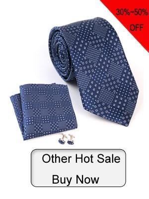 tie-cufflink-set