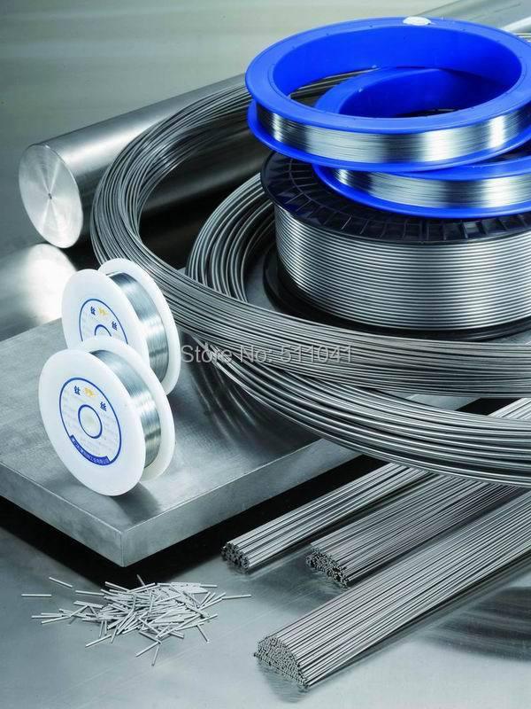 1.0mm Dia Titanium Grade 5(Ti6Al4V) Wire,Paypal is available ryad mogador al madina ex lti al madina palace 4 агадир