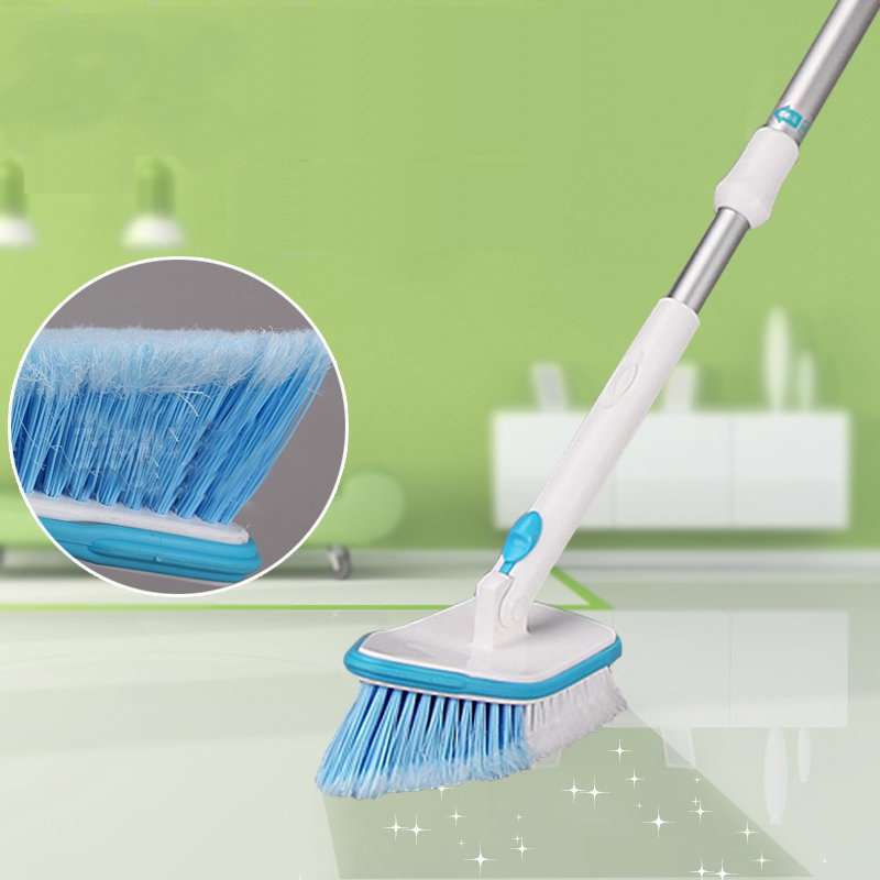 Bathroom Cleaning Brush Source Best Mop For Tile Floors In India  Scotchbrite Easy Sweeper Mop