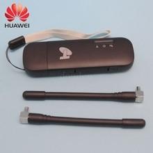 Открыл новый huawei E8372 E8372h-608 с антенной 4 г LTE 150 Мбит/с USB Wi-Fi модем 4 г LTE USB Wi-Fi ключ 4 г Carfi модем PK E8377