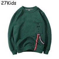 T Shirt Kids 2017 New Brand Baby Girl Shirt With Velvet For Winter Long Sleeves Teenagers