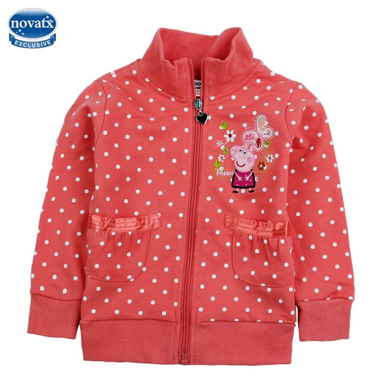 Online Get Cheap Red Coats Kids -Aliexpress.com | Alibaba Group