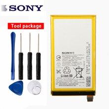 Original High Capacity LIS1547ERPC Phone Battery For SONY Z2 MINI ZL2 SOL25 D6563 Z2MINI Z2A 3000mAh аккумулятор для телефона ibatt ib sony ericsson d6563 m2880