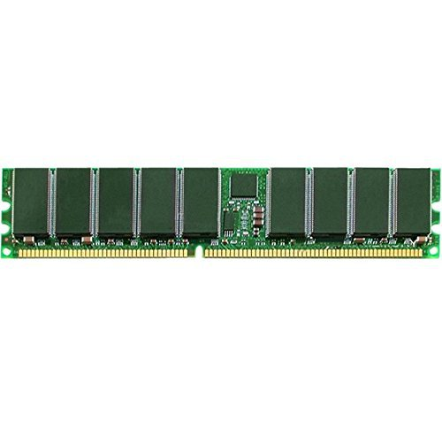ddr3 proliant