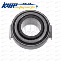 Clutch Throw Out Release Bearing 22810RPF003 For HONDA OEM 92 12 Civic