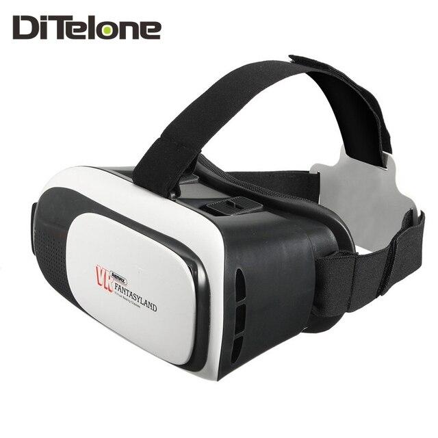 Оптика для очков виртуальной реальности фильтр nd64 мавик айр на авито