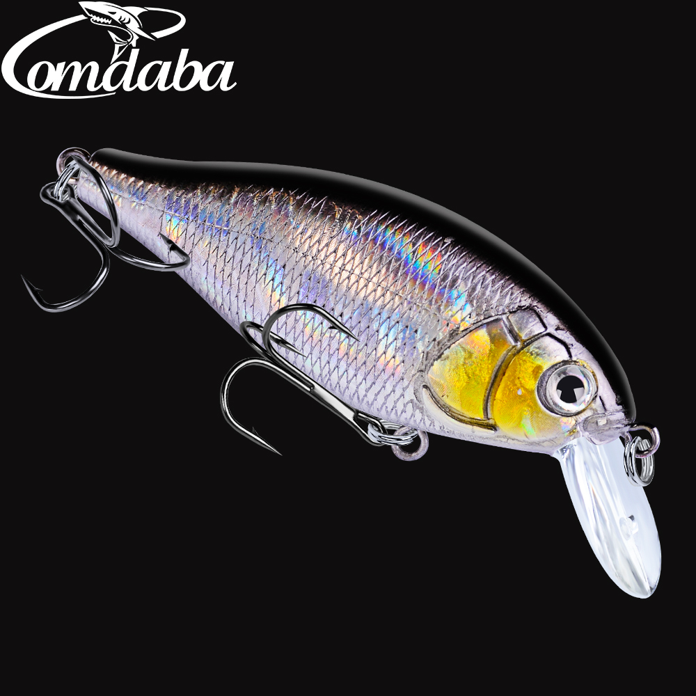 Details about  /10pcs Colorful 4.5g 3g 2g Metal Spoon Lure Spinner Bait Hard Sequins with Box