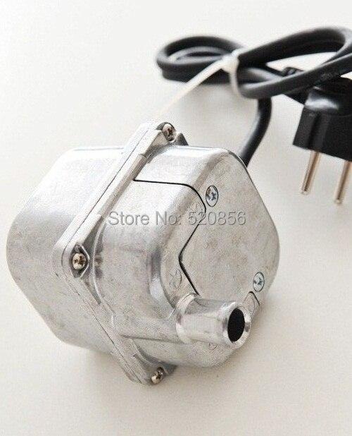 Hot Վաճառվում է 220-240V Ac 1500W ոչ Webasto օդային - Ավտոմեքենաների էլեկտրոնիկա - Լուսանկար 4