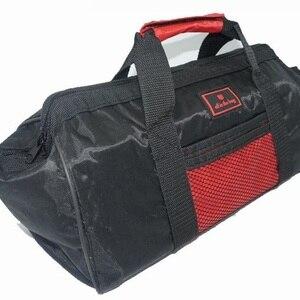 34*20*15cm Storage Bag Tool Ba