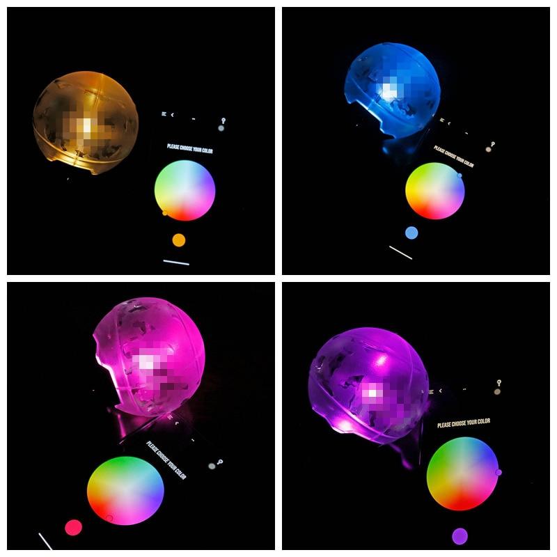 Imagini pentru bts lightstick