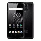 Oukitel K10 4G SmartPhone 6GB+64GB Helio P23 Octa Core Smartphone 11000mAh Battery 16MP+8MP Camera 6.0 Inch 18:9 Phone