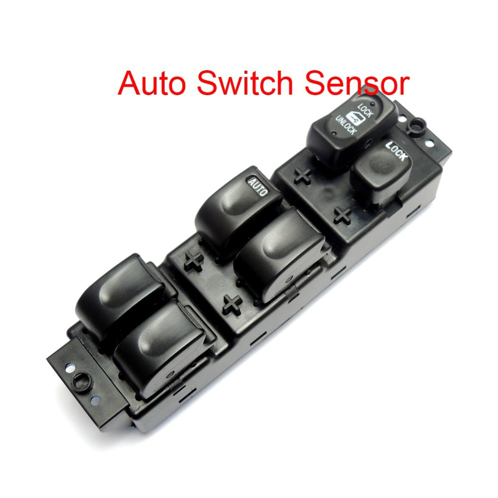 Achetez en gros isuzu rodeo en ligne des grossistes for 1995 isuzu rodeo power window switch