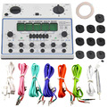 KWD808-I Electro Acupuncture Stimulator 6 Channels Output Electronic Stimulation