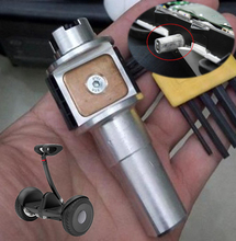 Steering-shaft-or-Part-for-xiaomi-scoote