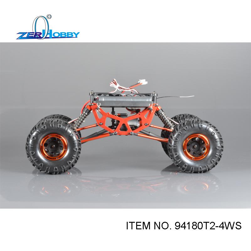 94180T2-10314-3