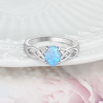 Elegant-Oval-White-Pink-Blue-Opal-Rings-for-Women-925-Sterling-Silver-Braided-Ring-Wedding-Engagement.jpg