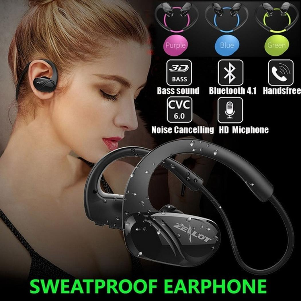 53eb0770354 Headset-In-Ear-Wireless -while-driving-Hands-free-for-Running-sporting-walking-Earphone -Stereo-Bluetooth4-2.jpg