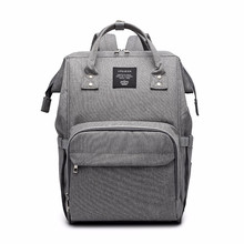 Maternity Bag With Large Capacity – Nursing Bag