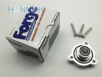 Blow Off Adaptor For BMW Mini Cooper S And For Peugeot 1 6 Turbo Engines High
