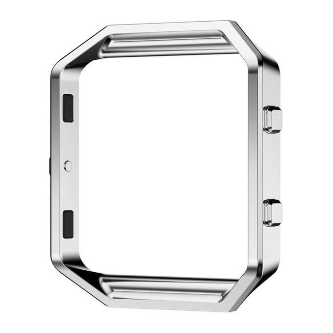 silver (3)