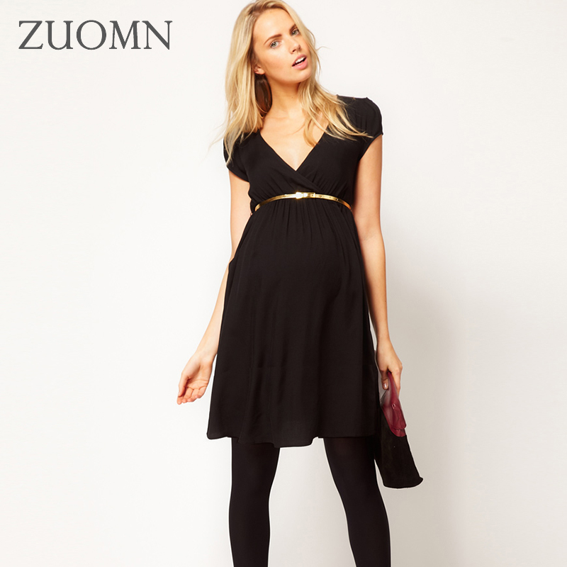 Popular Business Maternity Clothes-Buy Cheap Business Maternity ...