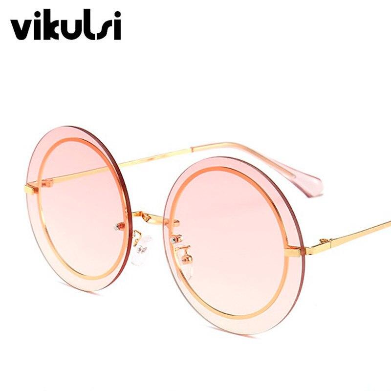 D910 gradient pink