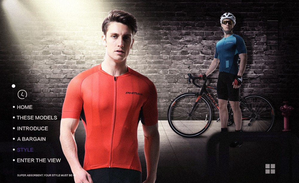 Click here to Buy Now!! X-TIGERT Pro Ciclismo Capa De Chuva Camisa de Ciclismo  MTB Da Bicicleta Da Bicicleta Jersey Windcoat Jaqueta Roupas Roupas À Prova  ... 352839cd3b