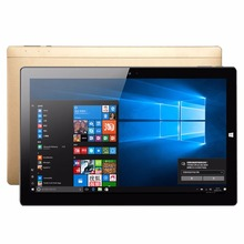 Original onda x7-z8700 obook 10 pro 10.1 pulgadas intel atom 4 gb/64 gb windows 10 home os tablet pc, HDMI Ethernet 4 K de Reproducción de Vídeo