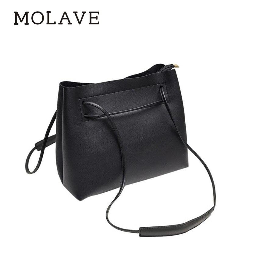Molave сумки женские твердые сумки для Для женщин на молнии модные женские туфли кожаная сумка через плечо сумка Сумочка Мужская тотализаторо... ...