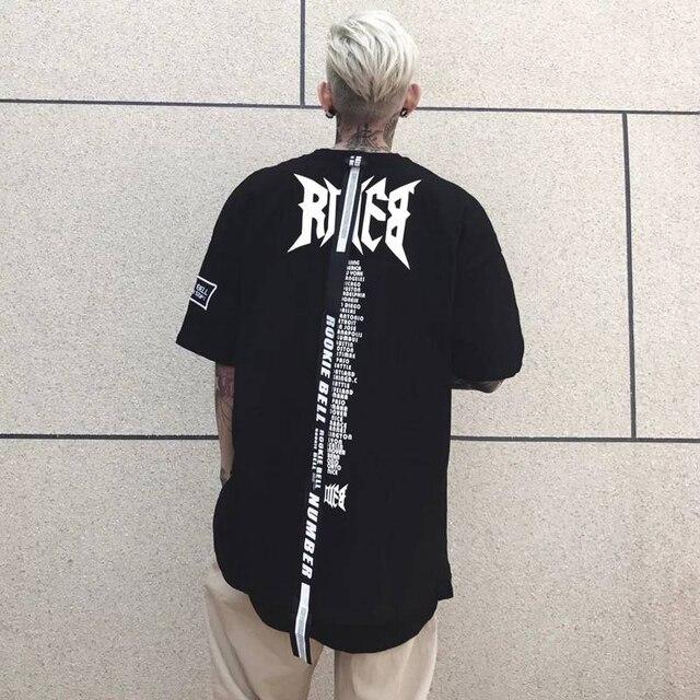 Tour Tshirt 4