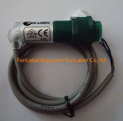 Basketball game sensor  for amusement machine accessories for amusement machine