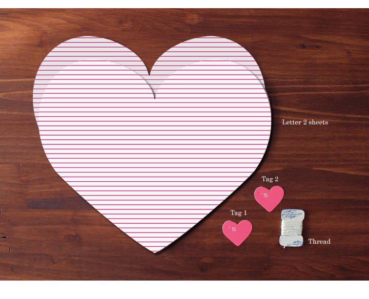 Business Card 16pcs Letter Paper Envelope Design Greeting Card